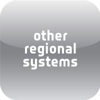 Other-Regional-Systems-Icon.png