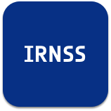 IRNSS.png