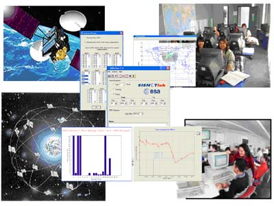 File:SBAS Sisnetlab Photo.png
