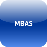 MBAS.png