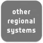 Other Regional Systems.png