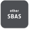 Other SBAS