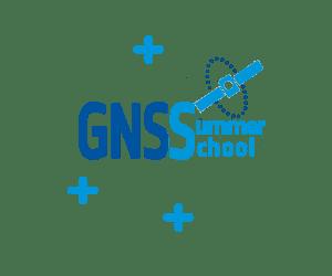 GNSS stuff